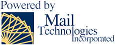 Mail Technologies