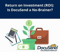 Small business ROI