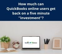 New mailing app for Quickbooks online