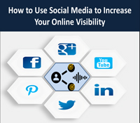 Boost your Online Visibility