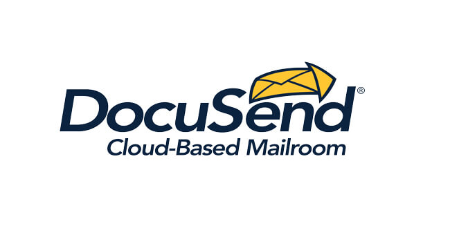 DocuSend for QBO Users